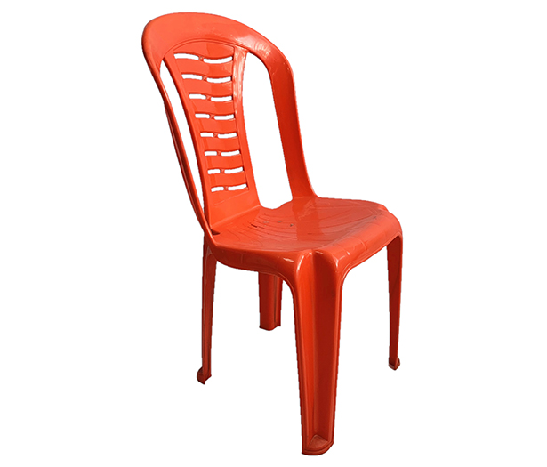 SILLA NORMAL C-014 LEYENDA