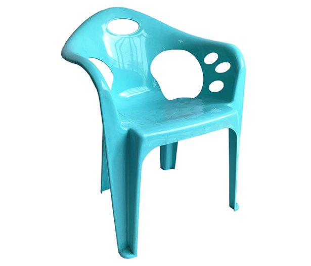SILLA NORMAL C-021