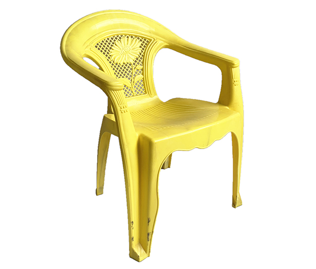SILLA NORMAL C-023 FLORECER