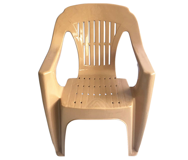 SILLA NORMAL C-027