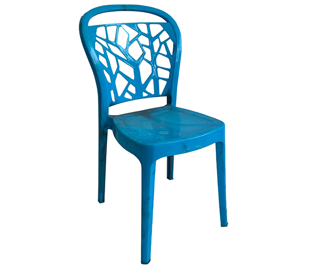 SILLA NORMAL C-029A MILAGRO