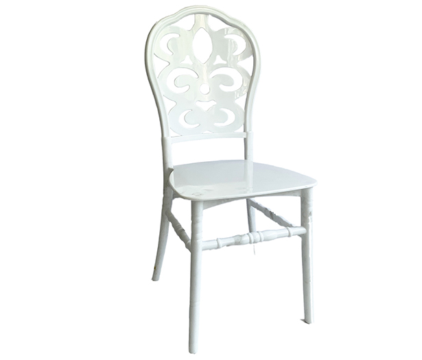 SILLA NORMAL C-033