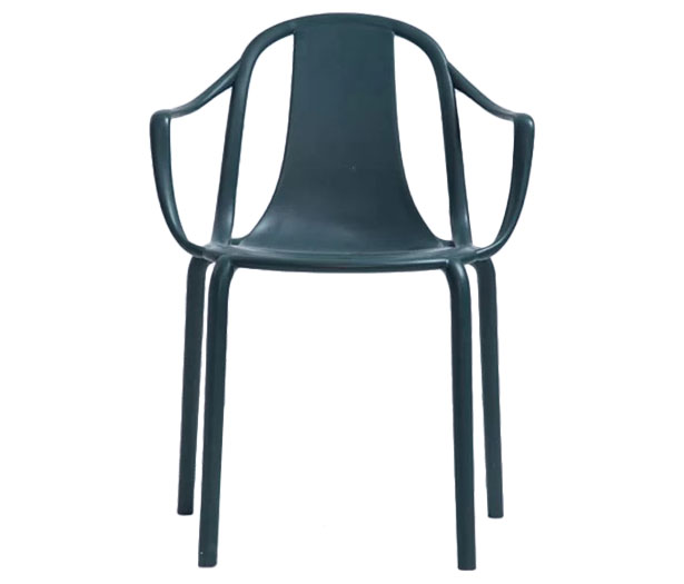 SILLA NORMAL C-042
