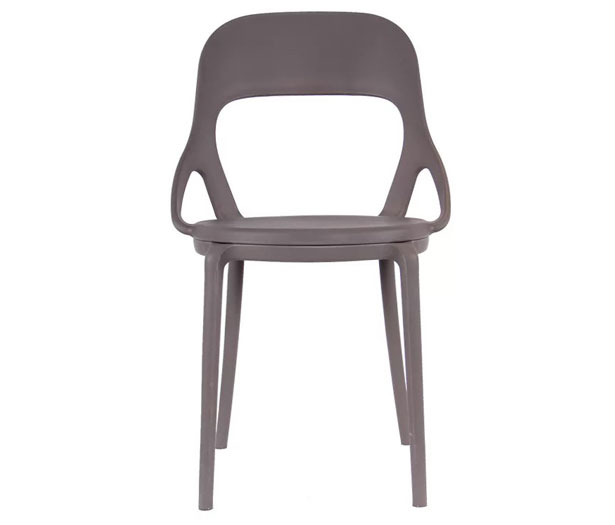 SILLA NORMAL C-044
