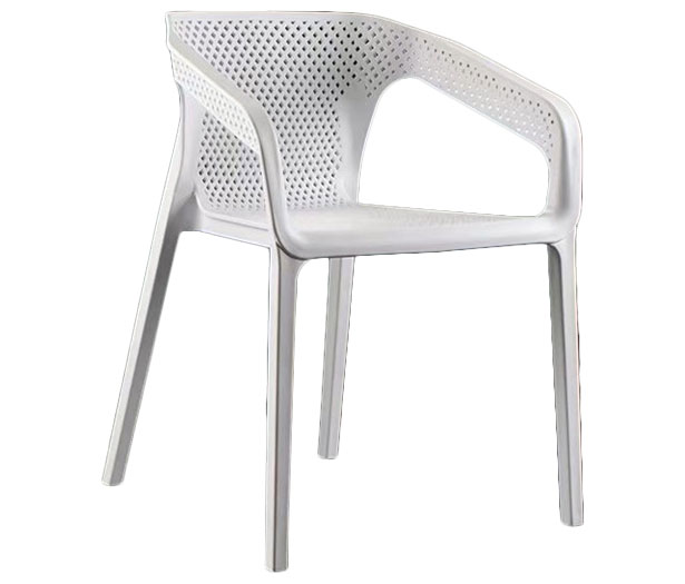 SILLA NORMAL C-047