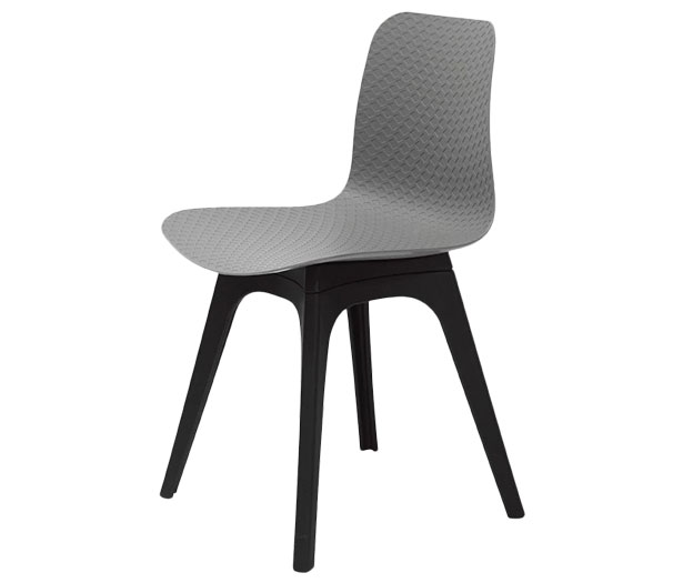 SILLA NORMAL C-071