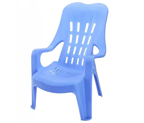SILLA NORMAL C-075