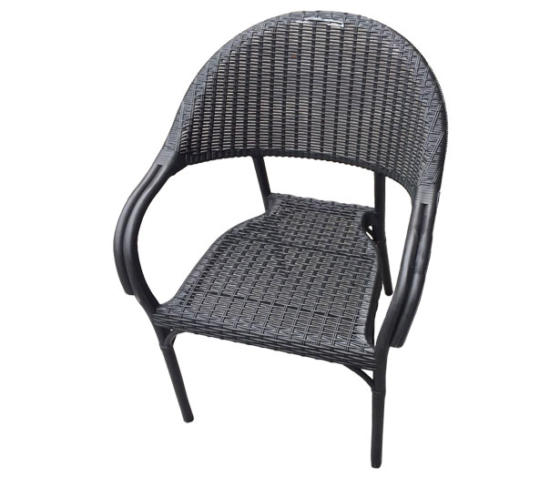 SILLA NORMAL C-076