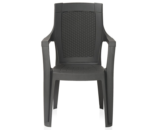SILLA NORMAL C-080