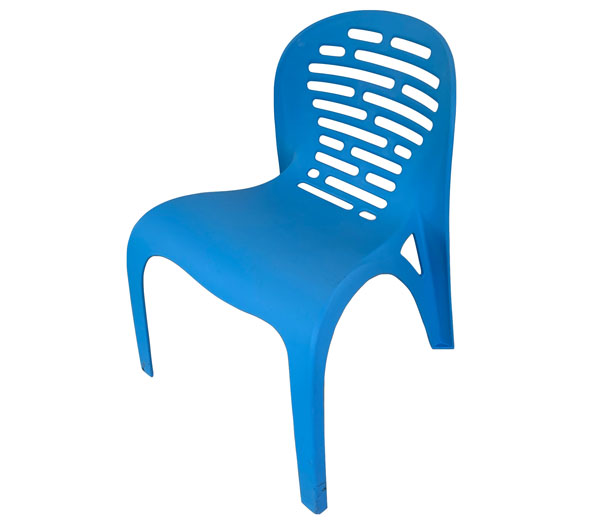 SILLA NORMAL C-082