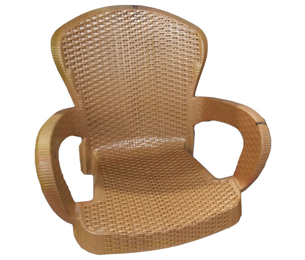 SILLA NORMAL C-083-K011