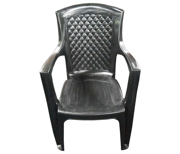 SILLA NORMAL C-084