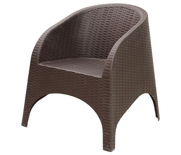 SILLA NORMAL C-089